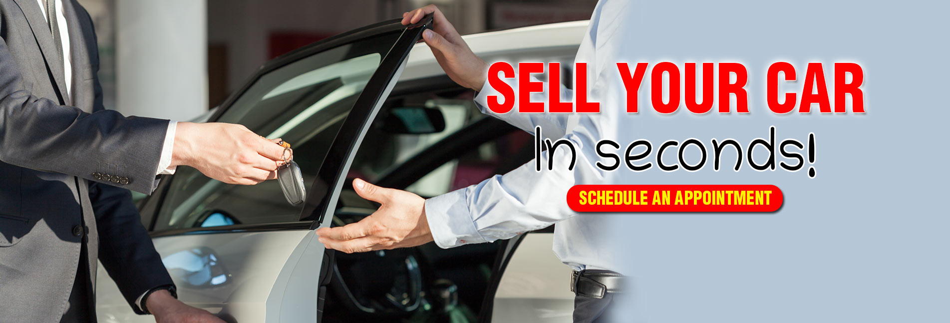 Used cars for sale in Naugatuck | Riverside Motorcars, LLC. Naugatuck CT