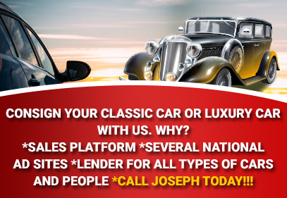 Used Car Dealer In Naugatuck Norwich Middletown New Haven CT - Classic car sites